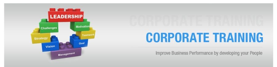 corporate_training_banner