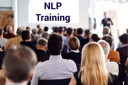 NLP-Workshop-min