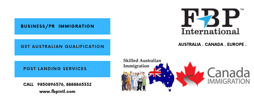 Business immigration (1)